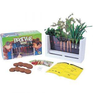 Root-Vue Farm Kit