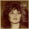 2 × Vinyl LKP Linda Ronstadt – A Retrospective VG+